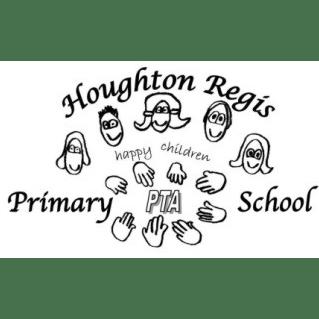 Houghton Regis Primary School