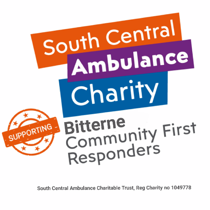 Bitterne Community First Responders