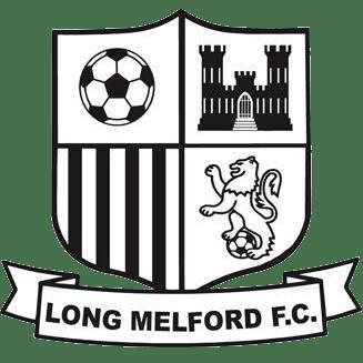 Long Melford Football Club