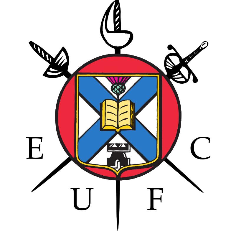Edinburgh University Fencing Club
