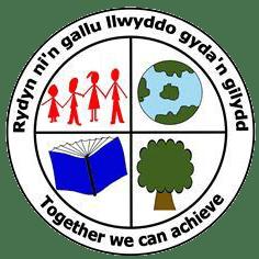 Llanmartin Primary School