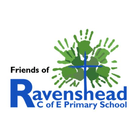 PTA Ravenshead C of E Primary School - Ravenshead