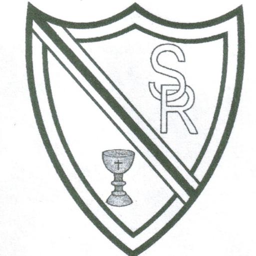 St. Richards Catholic Primary School Chichester