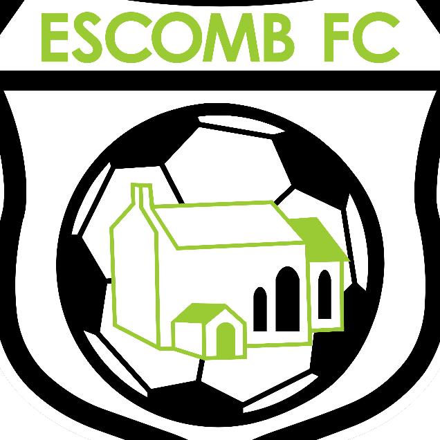 Escomb Youth Football Club