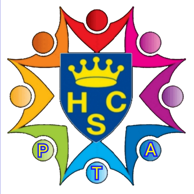 Harold Court Primary School PTA