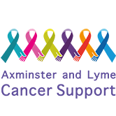 Axminster and Lyme Cancer Support