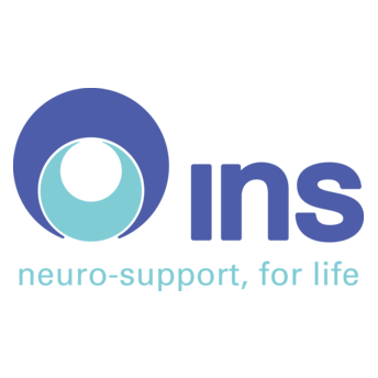 INS - Integrated Neurological Services