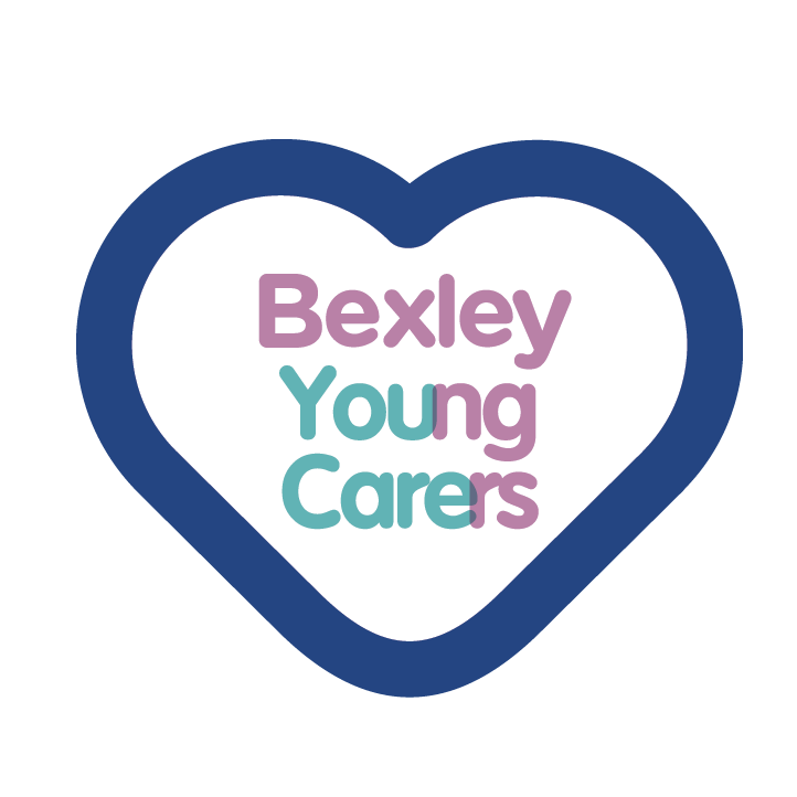 Bexley Young Carers