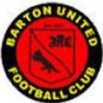 Barton United FC - Oxford