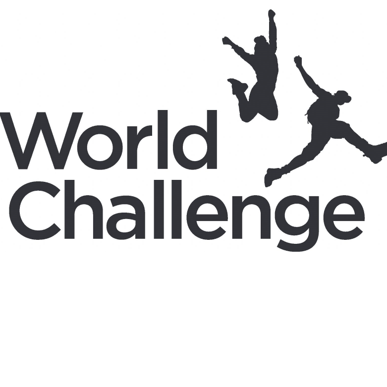 World Challenge Malaysia 2021 - Alicia Kiloh-Munns