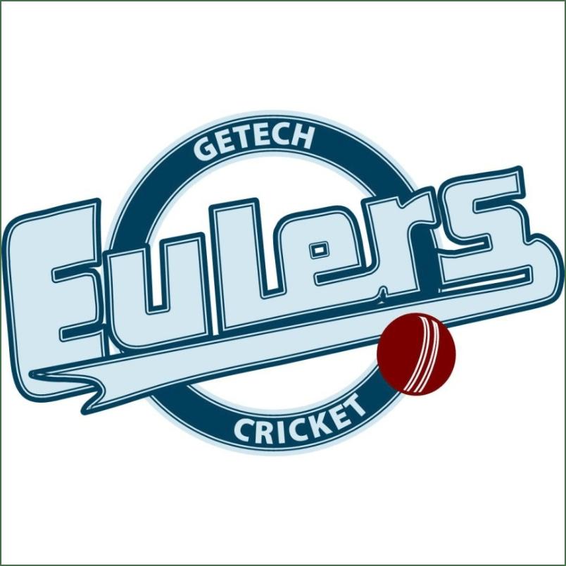 Getech Eulers CC