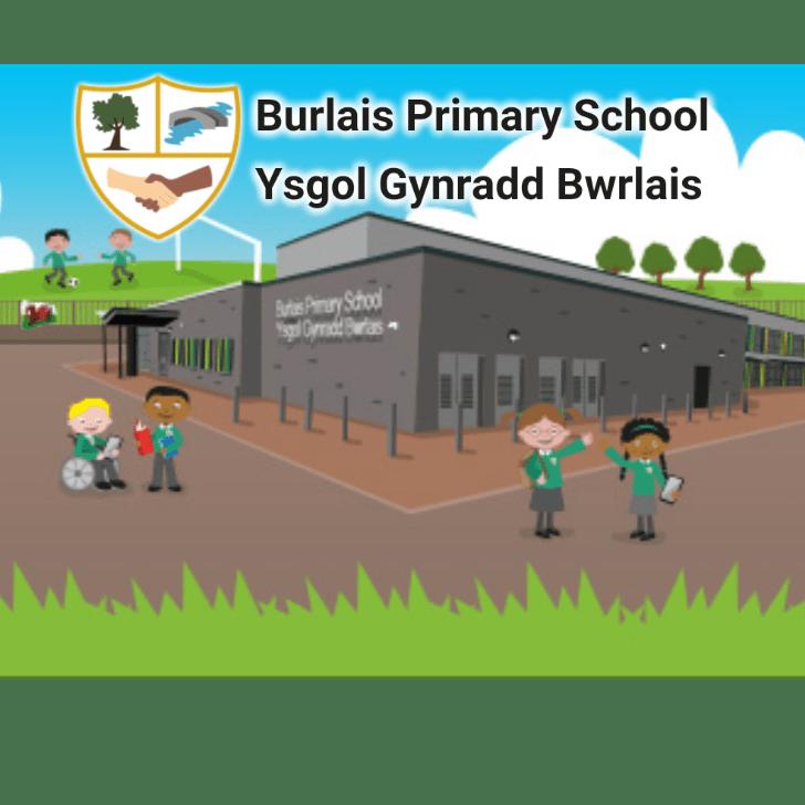 Burlais Primary School PTFA