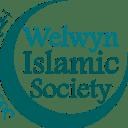 Welwyn Islamic Society