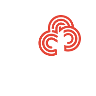 Friends of Mangotsfield School - Bristol BS16