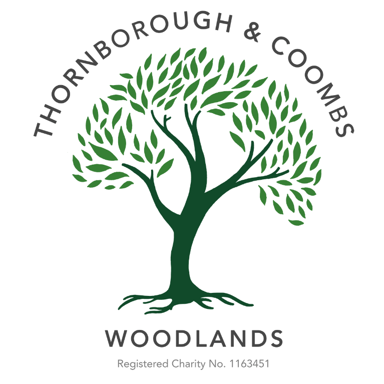 Thornborough and Coombs Woodland Trust