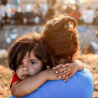 Rural Refugee Network