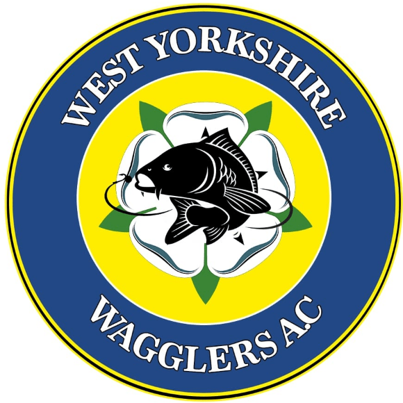 West Yorkshire Wagglers A.C