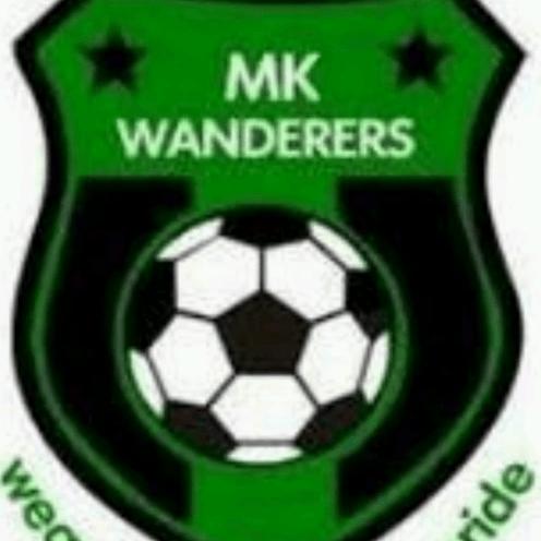 Mk Wanderers Eagles