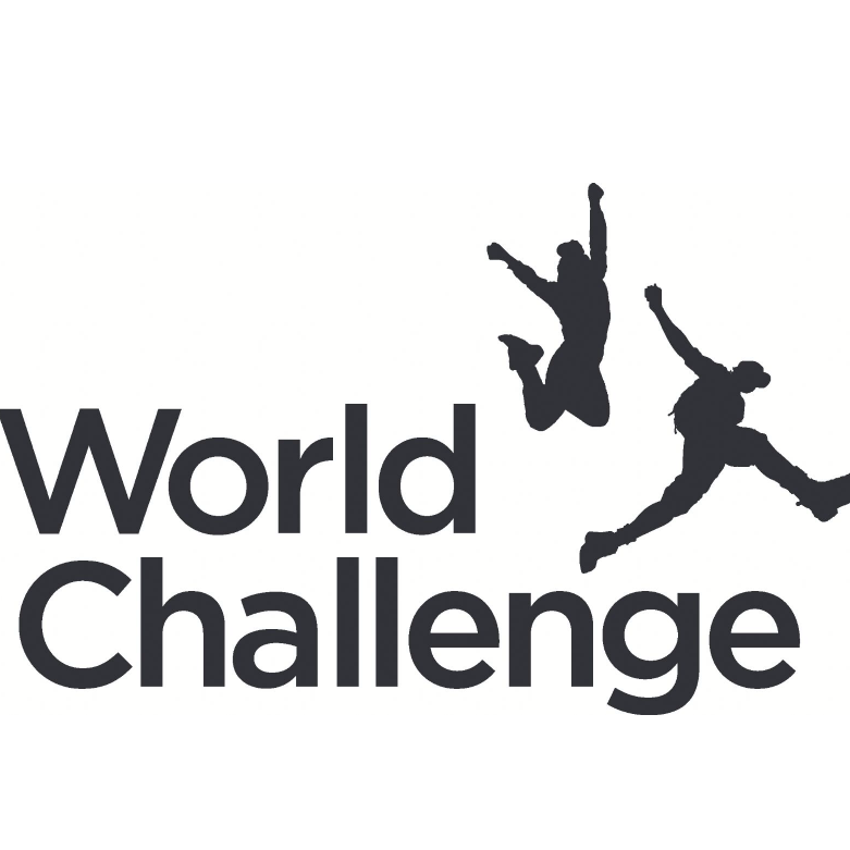 World Challenge Swaziland 2021 - Isobelle Perry