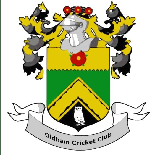 Oldham Cricket Club