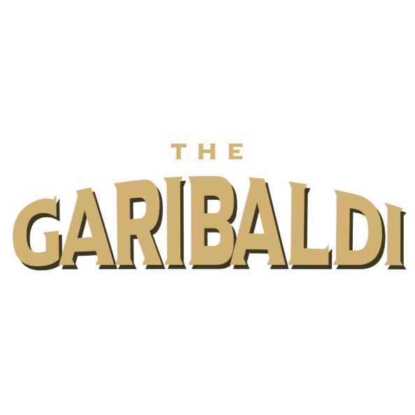 The Garibaldi Community Pub