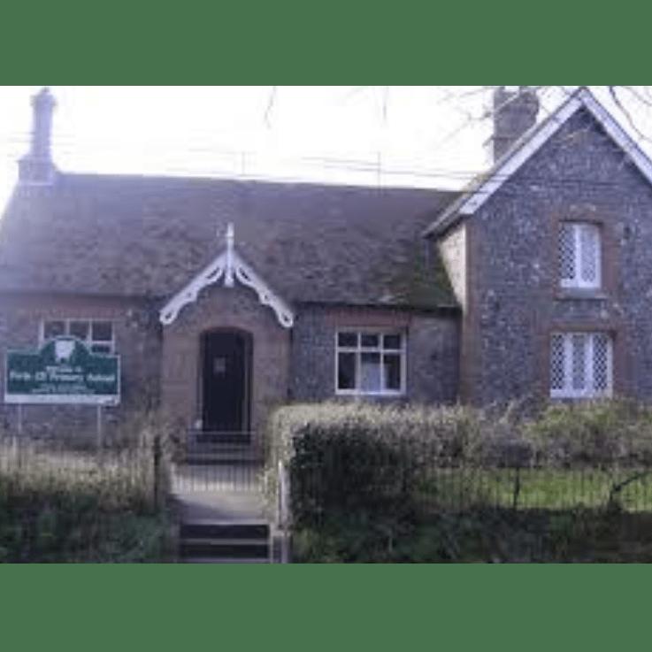 Firle Church of England Primary School