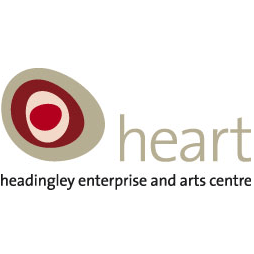 HEART Centre - Leeds
