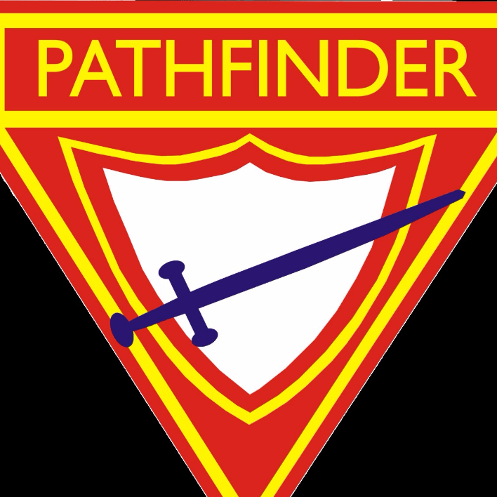 Greenwich Pathfinder Club