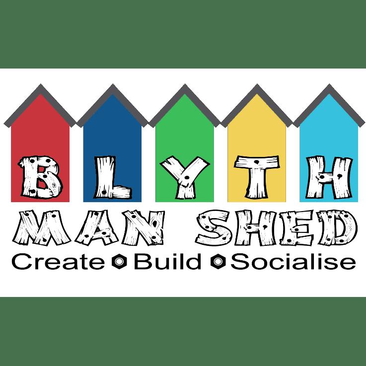 Blyth Man Shed