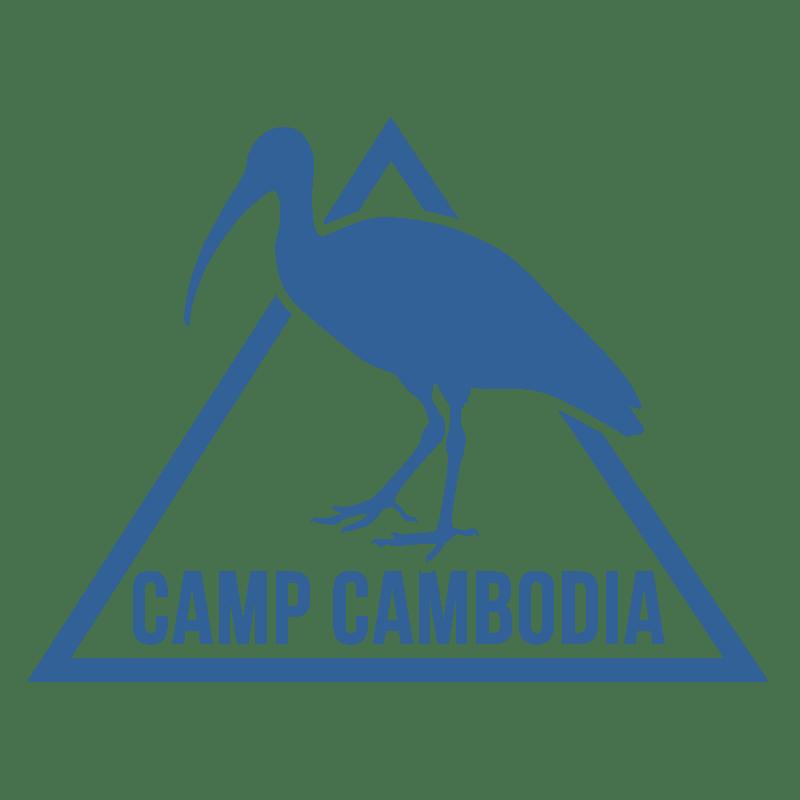 Camps International Cambodia 2019 - Sophie Warner