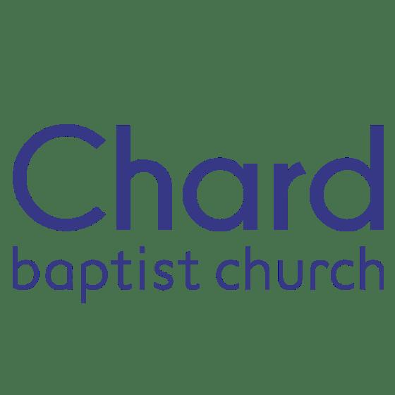 Chard Baptist Church
