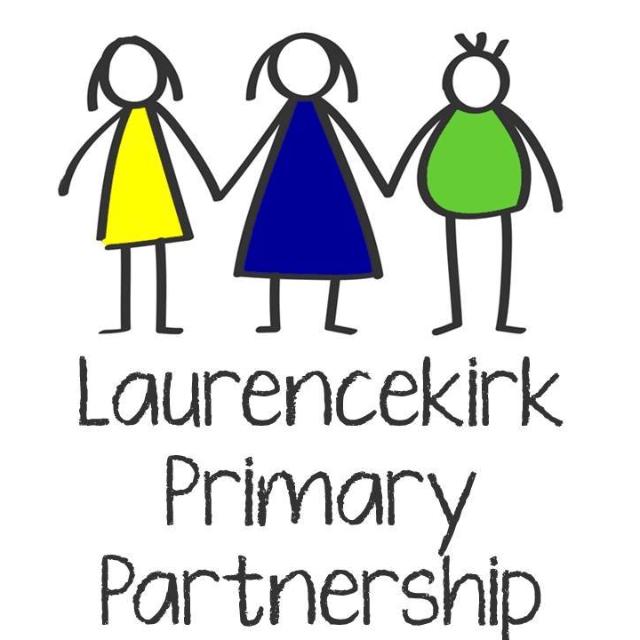 Laurencekirk Primary Partnership