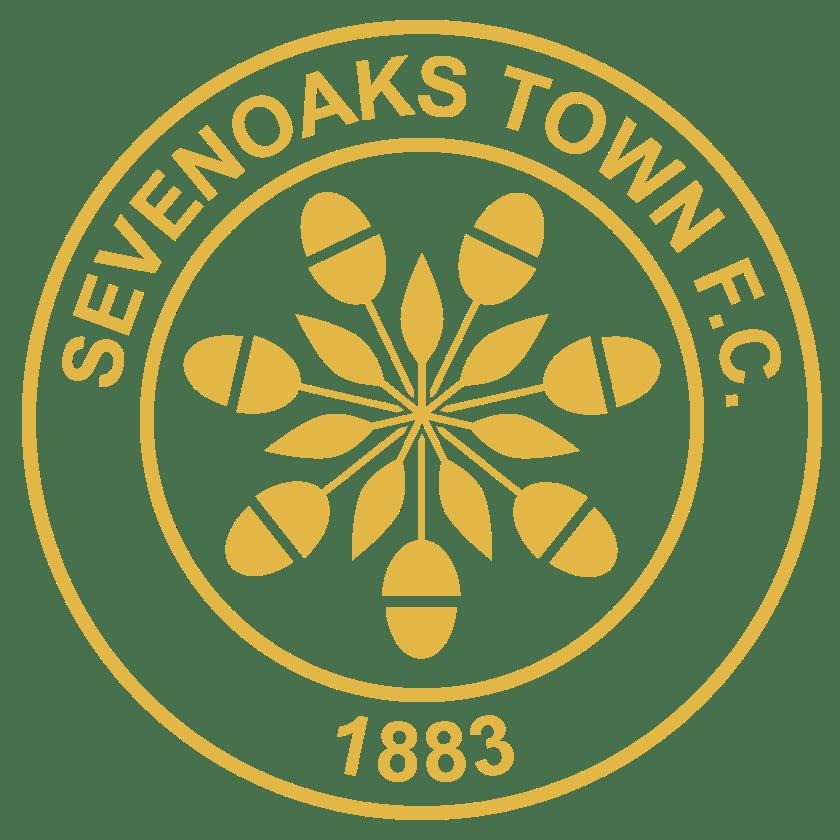 Sevenoaks Town FC Ltd