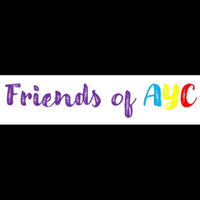 Friends of Ashtead Youth Club