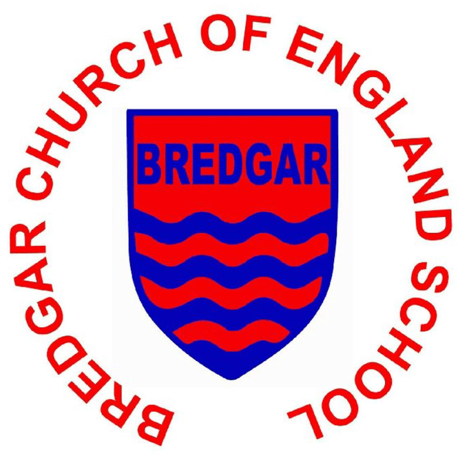 Bredgar Church of England Primary School