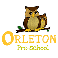 Orleton Preschool