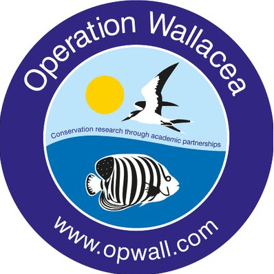Operation Wallacea South Africa 2019 - Alexandra Bull