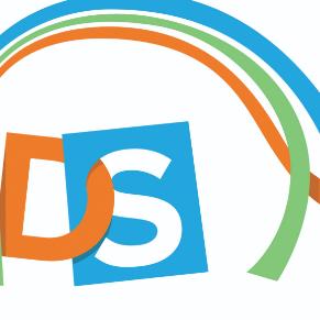 KidsAid Foundation