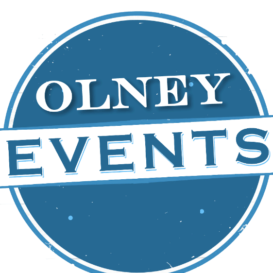 Olney Events