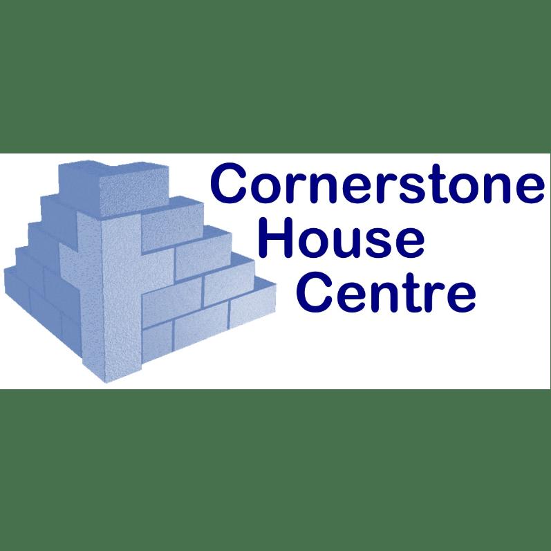 Cornerstone House Centre