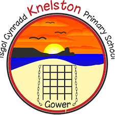 Knelston Primary School - Swansea