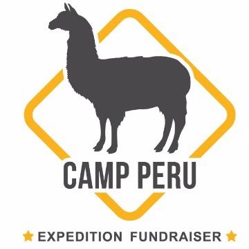 Camps International Peru 2020 - Holly Jackson