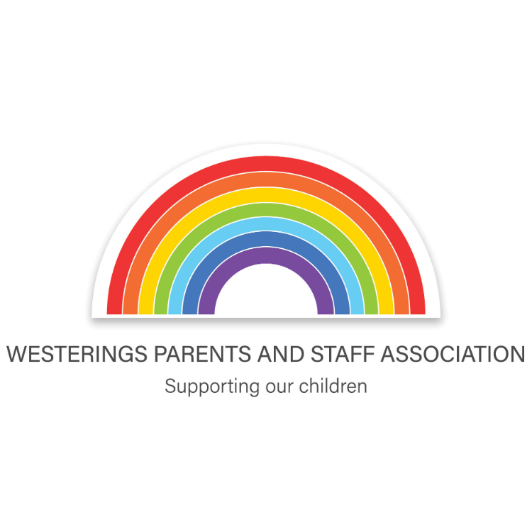 Westerings Parent and Staff Association