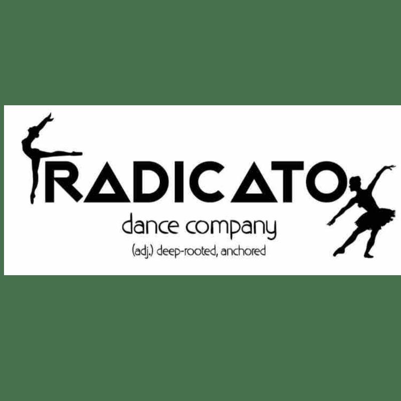 Radicato Dance Company