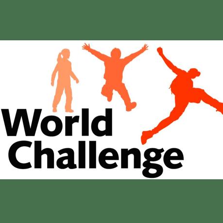 World Challenge Vietnam 2021 - Dako Vujcic