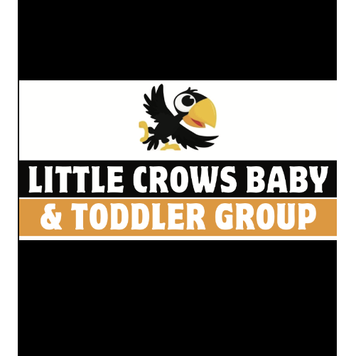 Little Crows Baby and Toddler Group - Wellingborough