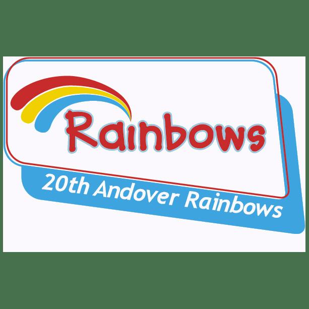 20th Andover Rainbows