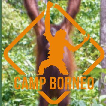 Camps International Borneo 2019 - Charlotte Makinson