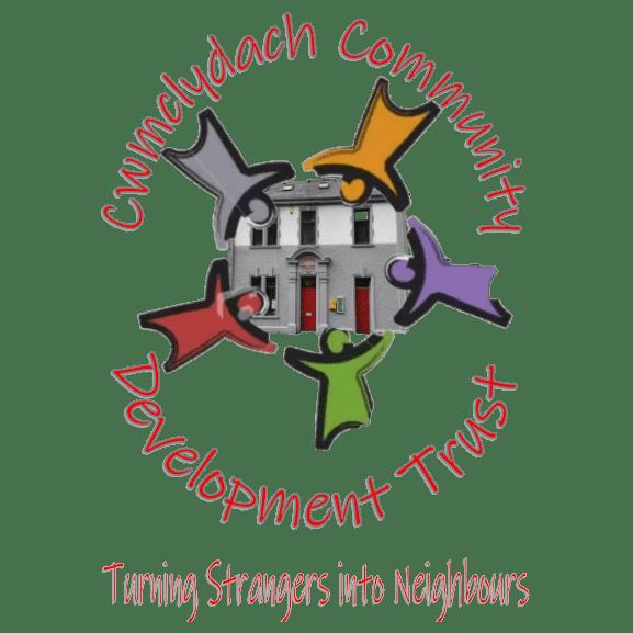 Cwmclydach Community Development Trust