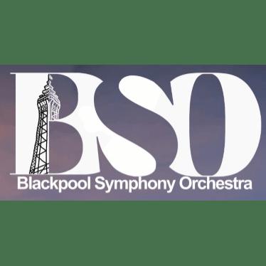 Blackpool Symphony Orchestra